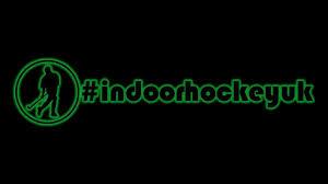 6 JK Hockey All Stars Teams entered into the #ihuk