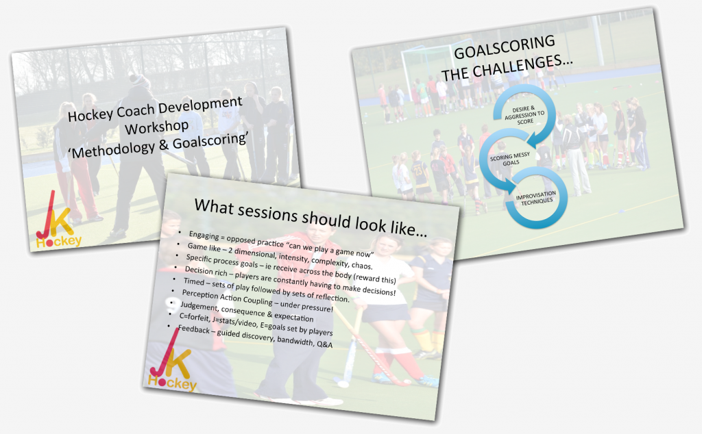EXAMPLE SLIDES_COACH EDUCATION