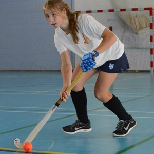 Indoor Masterclass – Don't Miss Out!