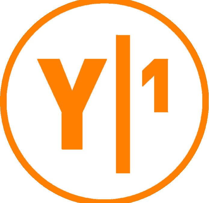New Partnership with Y1
