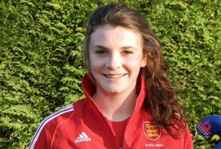 Clare Poole